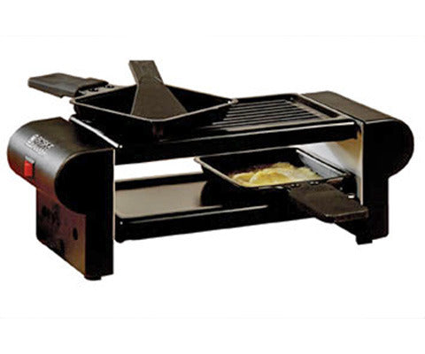 Raclette - The Cook Shop Online