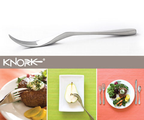 Knork - The Cook Shop Online