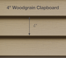 Load image into Gallery viewer, Certainteed - Encore Vinyl Siding