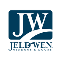 Load image into Gallery viewer, Jeld-Wen Interior Doors