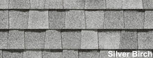 Load image into Gallery viewer, CertainTeed - Landmark Series Shingles