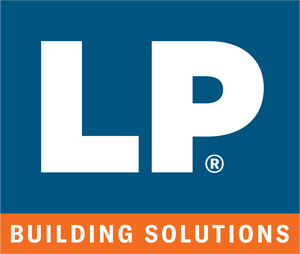 LP SmartSide Products