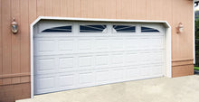 Load image into Gallery viewer, Hormann Garage Doors