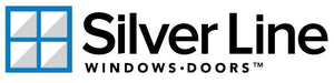 Silverline Vinyl Windows