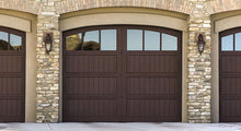 Load image into Gallery viewer, Wayne Dalton Garage Doors
