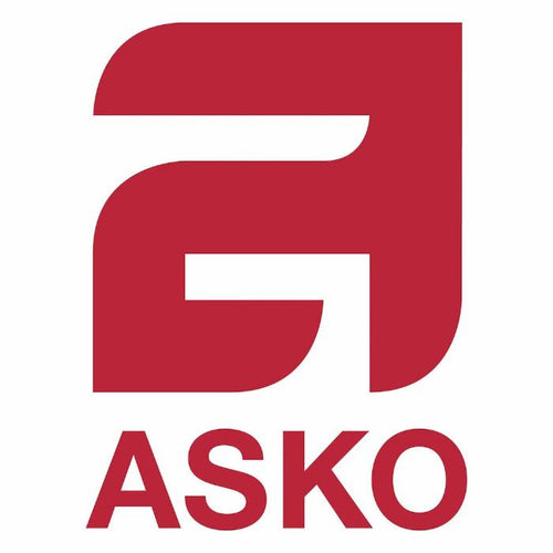 Asko Appliances