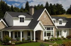 CertainTeed - Landmark Series Shingles