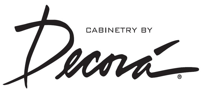 Decora Cabinetry