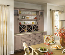Load image into Gallery viewer, Kitchen Craft Cabinetry
