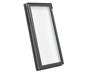 STOCK Velux - Fixed Skylight