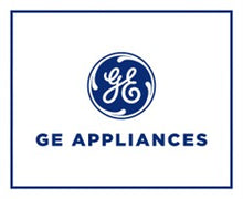 Load image into Gallery viewer, GE Appliances