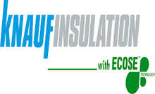 Load image into Gallery viewer, Knauf - Fiberglass Insulation