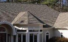 Load image into Gallery viewer, Certainteed Landmark Pro Shingles