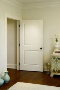 Stock Prehung Interior Doors