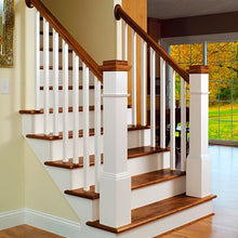 Load image into Gallery viewer, LJ Smith Stair Systems
