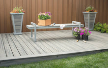 Load image into Gallery viewer, Trex Transcend Composite Decking