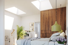 Load image into Gallery viewer, STOCK Velux - Fixed Skylight