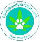 Cannabuddy Kitchen