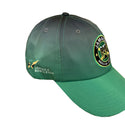 Jamaica Bobsled Cool Runnings Hat