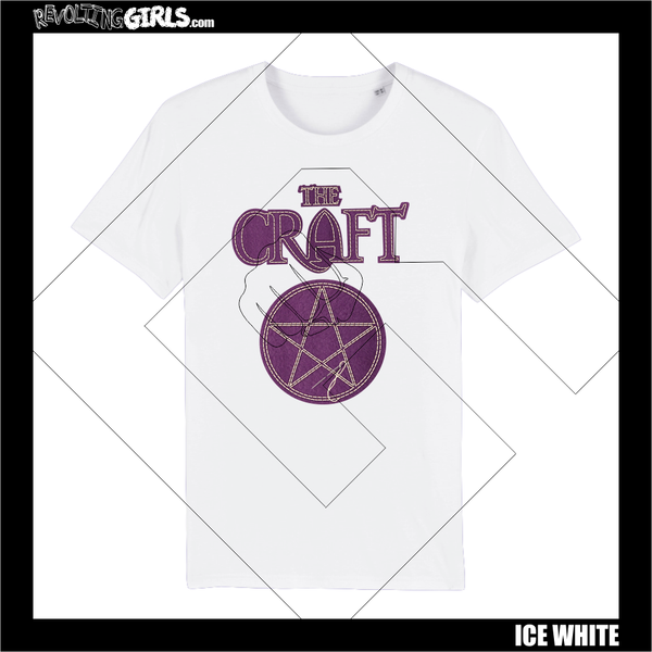 The Craft for Crafters Tee