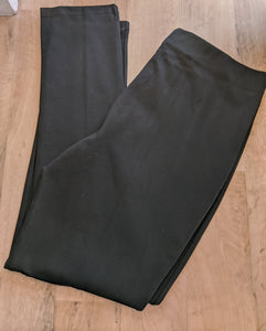 Pinns Thick Sculpting Leggings/Trouser Style