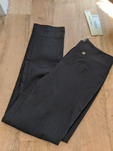 Load image into Gallery viewer, Pinns Trousers -  Hound Tooth Pull On Style