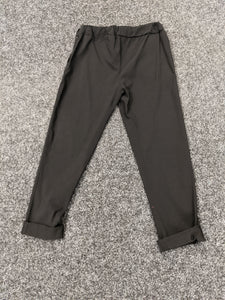 Super Stretch 'Magic' Trousers