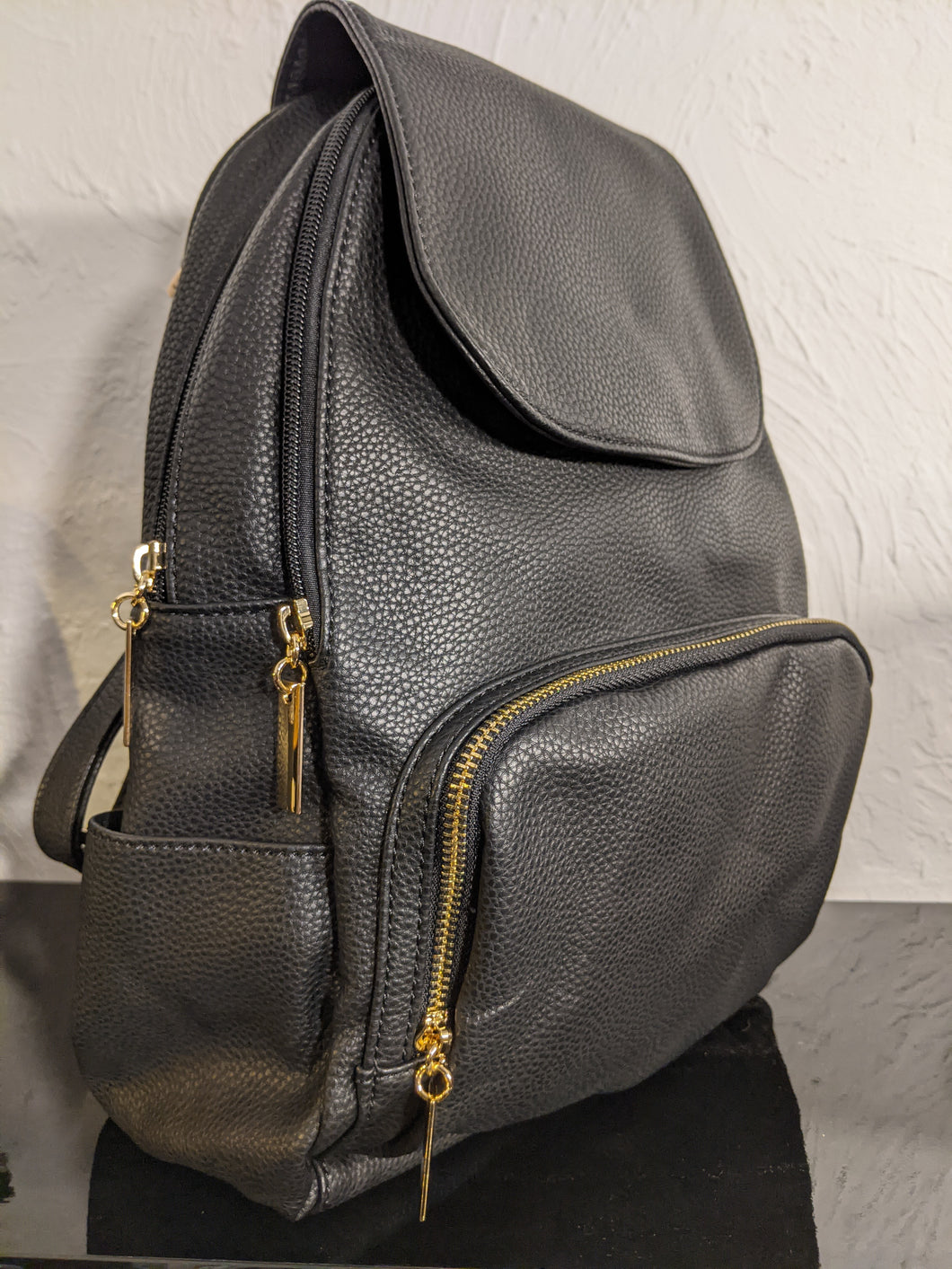Rucksack - Multiple Compartments