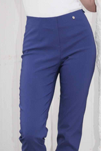 Load image into Gallery viewer, Robell Bengaline Bella 09 Trousers