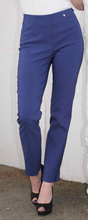 Load image into Gallery viewer, Robell Marie bengaline trousers - Full Length