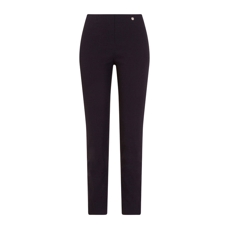 Robell Rose Trousers
