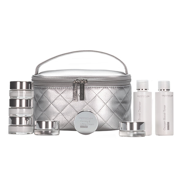 Dermatude - Firming & Lifting Travel Set