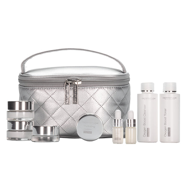 Dermatude - Hydrating Travel Set