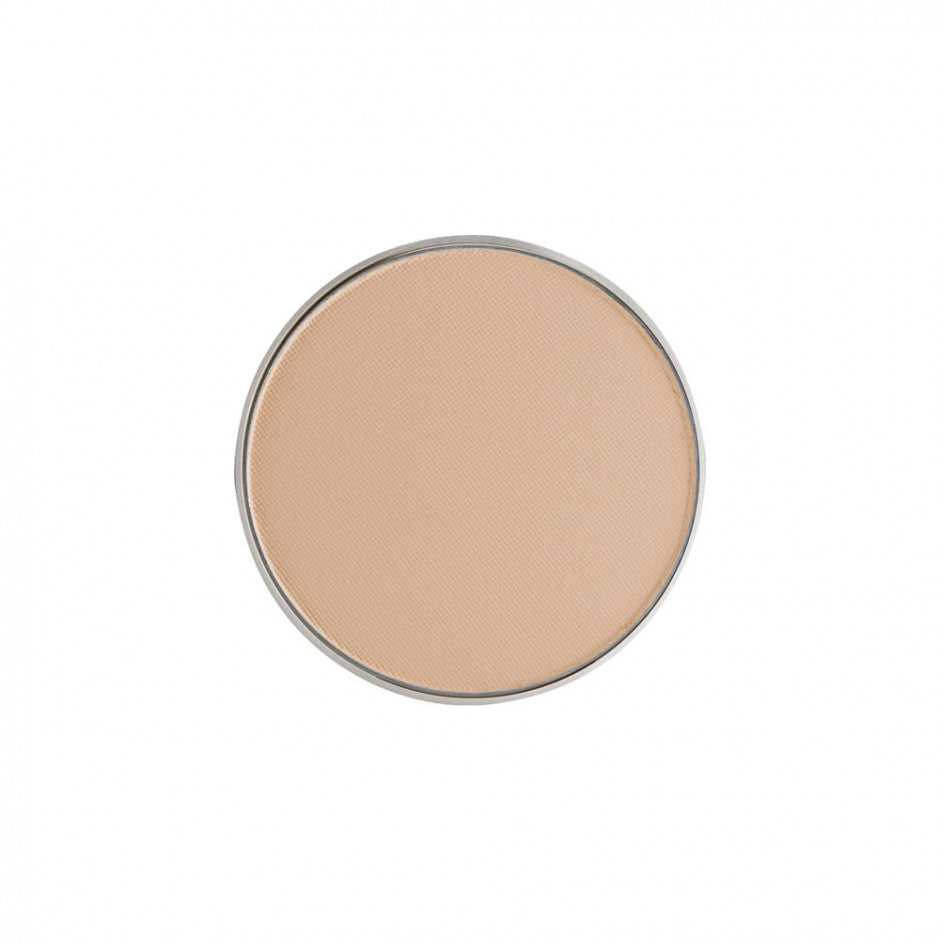 Hydra Mineral Compact Foundation