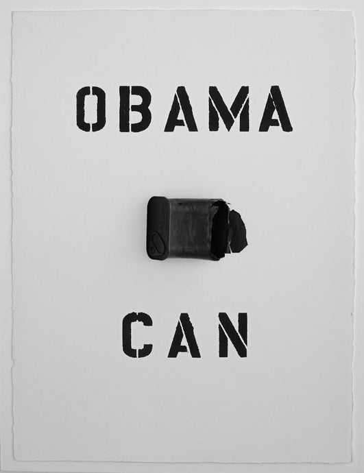 Obama Can