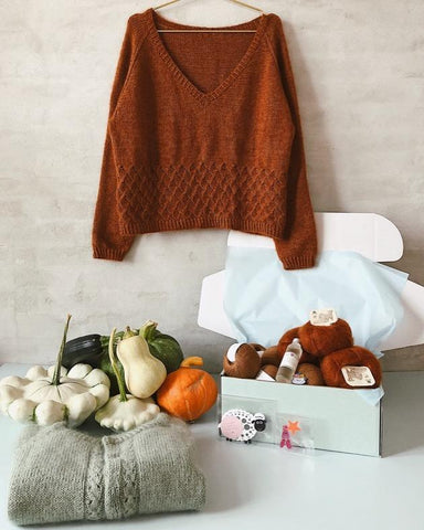 collections/fall-knitting-185730.jpg