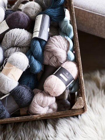 collections/isager-yarn-918100.jpg
