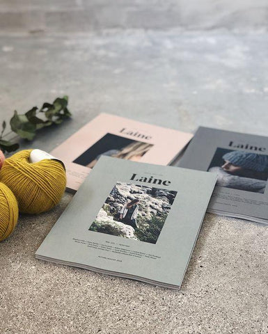 collections/laine-magazine-678025.jpg