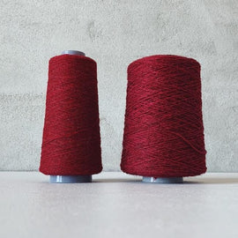 Önling Everyday kit, No 12 + No 13 in Christmas red
