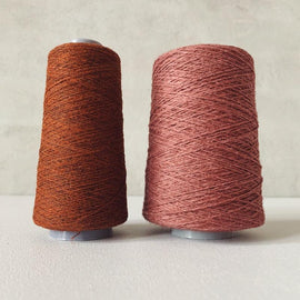 Önling Everyday kit, No 12 + No 13 in Dark rose