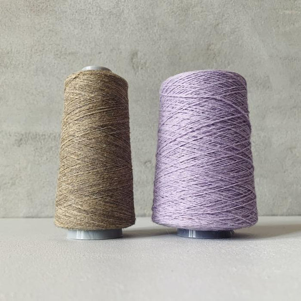 Önling Everyday kit, No 12 + No 13 in Light purple