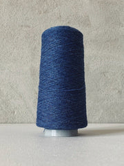 Önling No 13 – accompanying Cashmere thread Yarn Önling Royal blue (12)