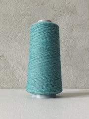 Önling No 13 – accompanying Cashmere thread Yarn Önling Turquoise (8)