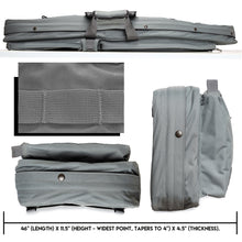 Load image into Gallery viewer, PRB, Precision Rifle Bag, 46""