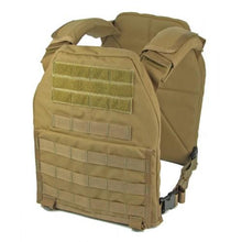 Load image into Gallery viewer, SERT, PALADIN Plate Carrier, Contract Over-Runs