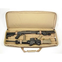 "Load image into Gallery viewer, SERT, 30"" TCC, Tactical Carbine Rifle Case, GEN 5"