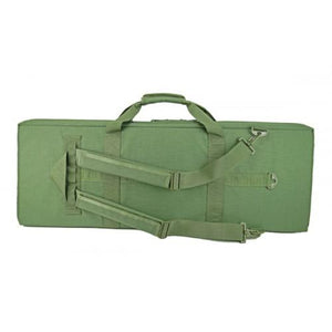"SERT, 36"" TCC, Tactical Carbine Rifle Case, GEN 5"