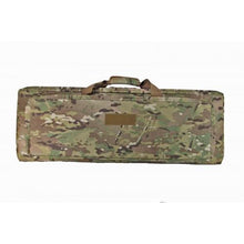 "Load image into Gallery viewer, SERT, 46"" TCC, Tactical Carbine Rifle Case, GEN 5"