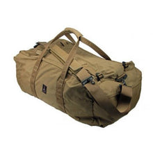 Load image into Gallery viewer, GALVIN Duffel Bag