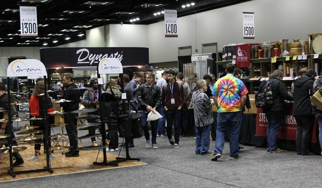 [2019 Update] Why we didn't go to PASIC 2018